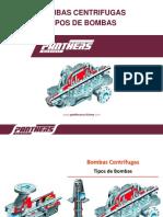2. BOMBAS 2 - TIPOS DE BOMBAS.pptx