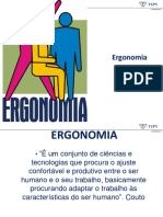 1.5 Ergonomia