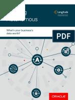 thinking-autonomous-business-data-worth.pdf