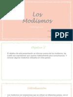 modismos.pptx