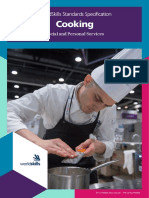 WSC2019_WSSS34_Cooking (2).pdf