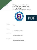 APLICACION METODO CIENTIFICO ORIGINAL.docx