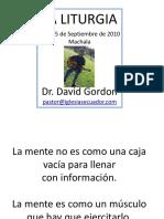 Liturgia Curso Web.pptx