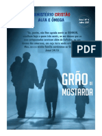 Grao Mostarda 2017 07