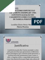 SEMINARIO ARTIGO.pptx
