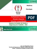 prontuario_nr10