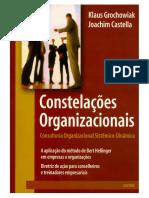 Cf 48 - Constelações Organizacionais - Klaus Grochowiak e Joachim Castella a5