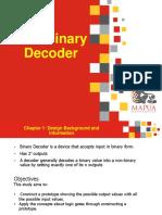 Final Report.docx.pptx
