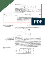 FACTOR DE FRICCION  TUBERIAS SIMPLES.docx