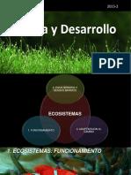 Ecologia Ecosistenas Funcionamientoequilibrioyadaptacion 150901052945 Lva1 App6892