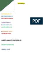 ENUNCIADOS DE RELACION.pdf