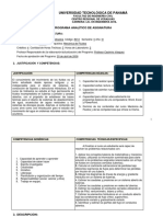 ANALÍTICO DE HIDRAULICA ESTUDIANTES.docx