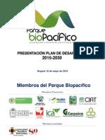 presentacion-parque-biopacifico_0.pdf