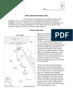 Edited - Sophie Schwarz - WCHandout2 - Greece vs. Egypt Reading (HW)