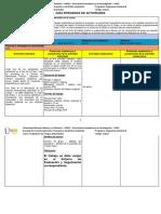 Guia_integrada_de_actividades_2015_1_03-08._Evaluacion_de_Riesgos_Ambientales.docx