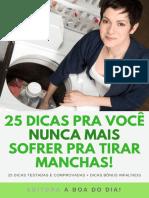 A_Boa_do_Dia - 25_dicas_pra_voce_nunca_mais_sofrer_pra_tirar_mancha.pdf