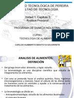 Unidad 1 Capitulo 3 Analisis Proximal (1)