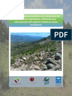 Manual REFORESTACION plantas nativas.pdf