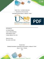 102017_139_Unidad 1 Fase 2 - Actividad Colaborativa...pdf
