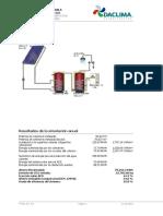 317778645-EJEMPLO-T-SOL-1.pdf