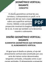 diseño geometrico vertical.pptx