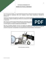 Instrumentos para calibración