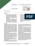 aspectos nutricionales en el paciente neurocritico.pdf