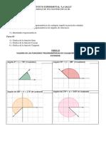 Tareas de Tpa de Matemáticas III
