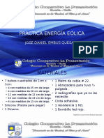 1.1. Practica energia eolica.pptx