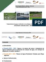 Tratamiento de Aguas Residuales Con Enfoque Al Reúso Agrícola_Jürgen Baumann (1)