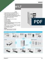 I22E-EN-02+Varispeed-L7+Datasheet (1).pdf