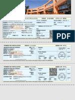 01-05-01-M00003358141-01bc131c5ac7edf8cffe3adea9957288479b8a2c9d857225cd2421ee94ec8f7d-1.pdf