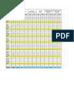Dmms Gesp Sy 2019-2020