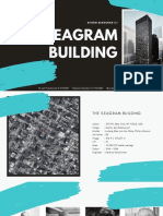 22619_The Seagram Building.pdf