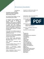 500 Conectores Gramaticales.doc