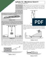 Lista_Capítulo_13_Hibbler_12°.pdf