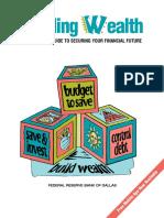 buildingWealth.pdf