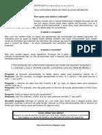 A0001 - tabelas de derivadas e integrais básicas.pdf