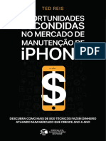 eBook Oportunidades Escondidas