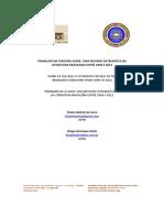 1914-Texto do artigo-6954-1-10-20150113