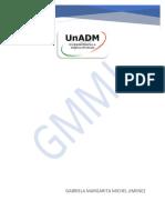 M7_U3_S6_GAMJ.docx