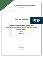 FAS_II_EVALUACIÓN_RIESGOS_AMBIENTALES.pdf