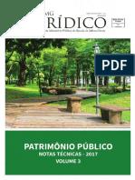 MPMGJuridico_PatrimonioNotas3