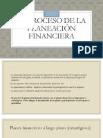 Fundamentos 4.2 y 4.3 (1).pptx