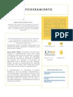 Unidad 3-Analisis Critico