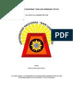 TESIS EL ESTRES LABORAL (ANCASI AVALOS JOSE LUIS) (1).docx