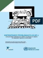 Enfrentando problemas plus (EP+).pdf