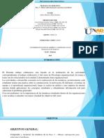 t.cgrupo- 102054_39 Psicologia Organizacional