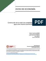 valoracion del agua.pdf