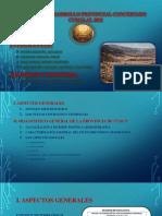 PDPC-CUSCO AL 2021.pptx